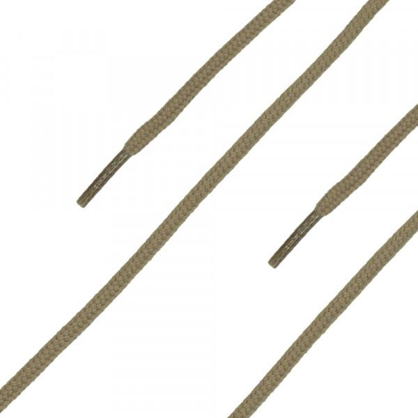 HAIX snørebånd 905011