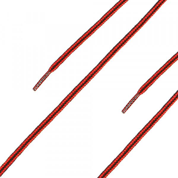 HAIX snørebånd 905030