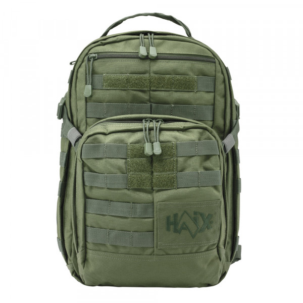 HAIX Tactical Backpack olive