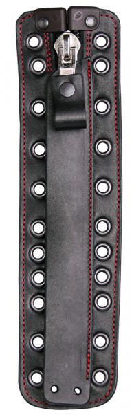 HAIX Replacement Zipper 701070