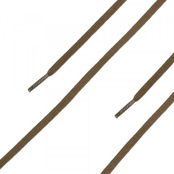 HAIX snørebånd 905006