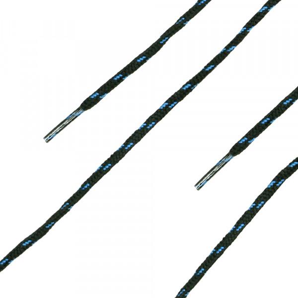HAIX Laces 905023