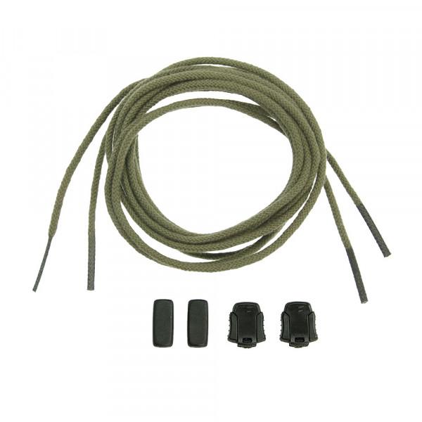 HAIX Repair Set/Fast Lacing System 705017