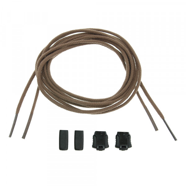 HAIX Repair Set/Fast Lacing System 705016