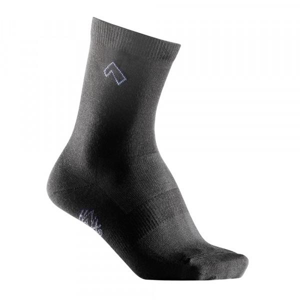 HAIX Business-sokker