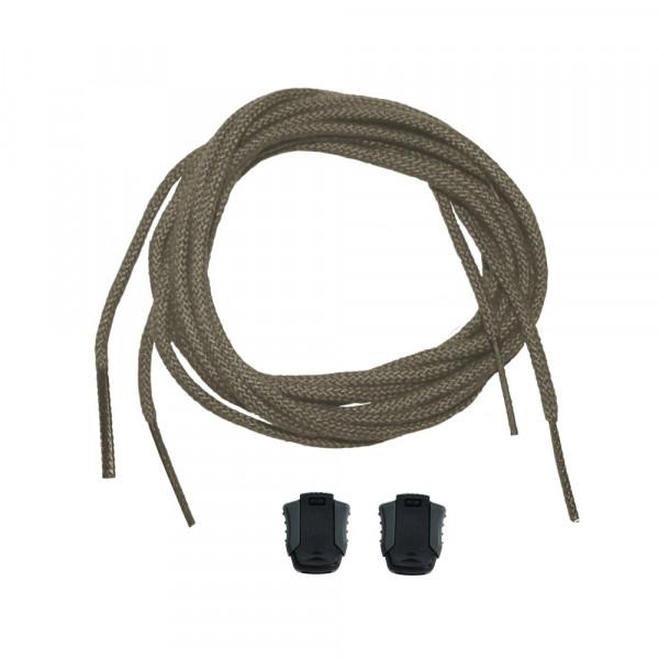 HAIX Repair Set/Fast Lacing System 705026