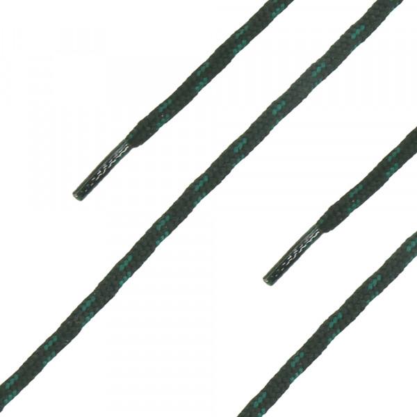HAIX snørebånd 905012