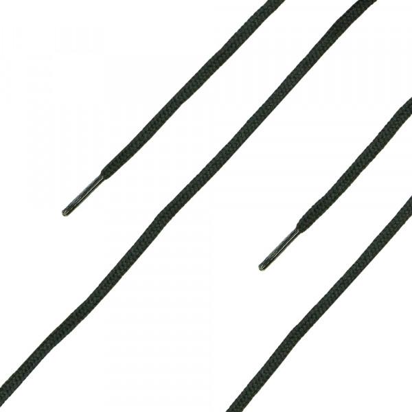 HAIX snørebånd 905009