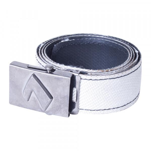 HAIX Fire Belt