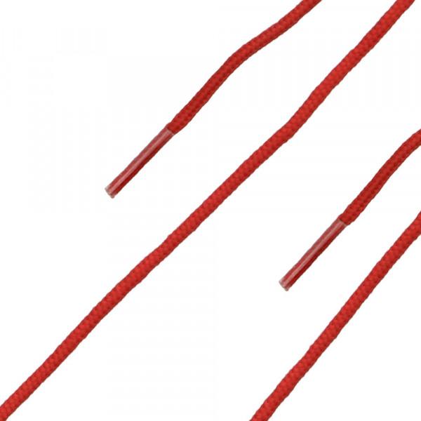 HAIX snørebånd 905029