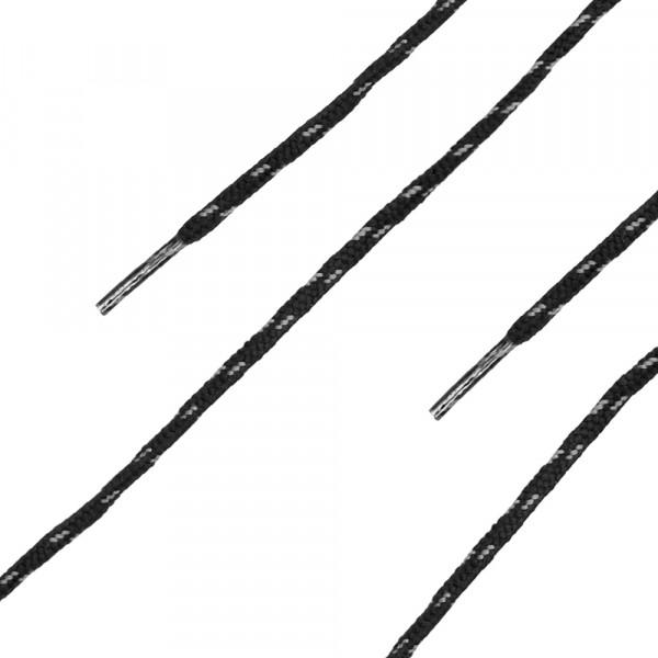 HAIX snørebånd 905025
