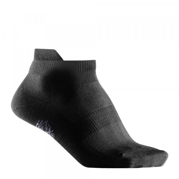 HAIX Athletic Socks