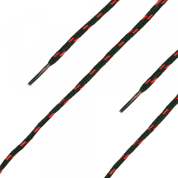 HAIX snørebånd 905022