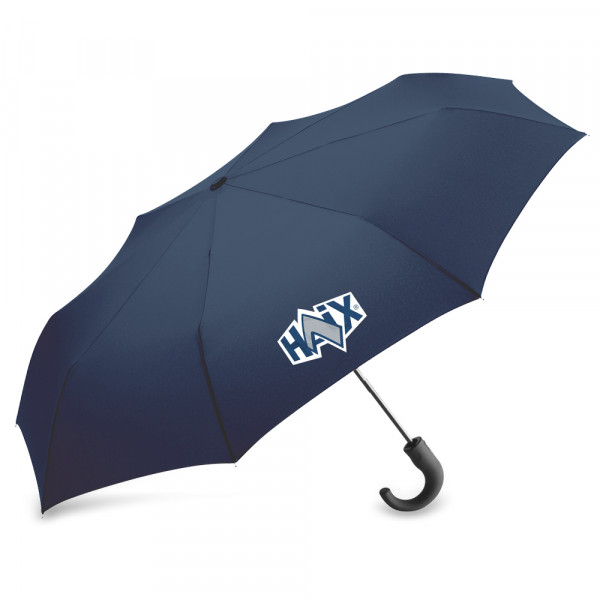 HAIX Paraply
