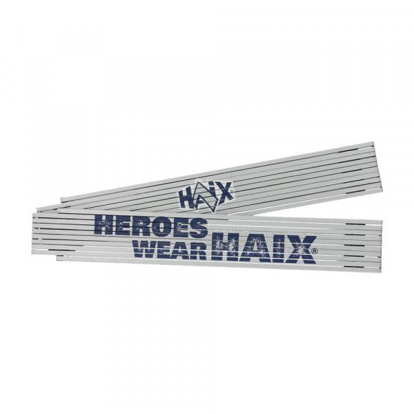 HAIX Wear Meter Stick